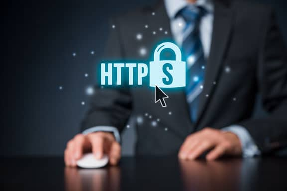 How to secure your site with SSL | Make your site secure with HTTPS